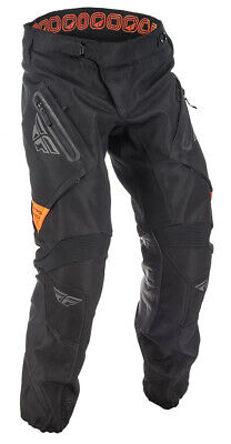 Fly Racing 2018 Patrol XC Motorcycle Adventure Riding Pants All Sizes