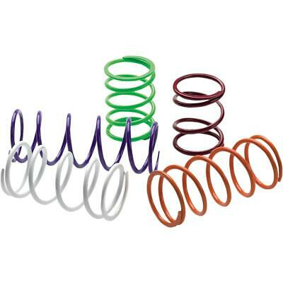 EPI Primary Drive Clutch Spring Maroon DRS22