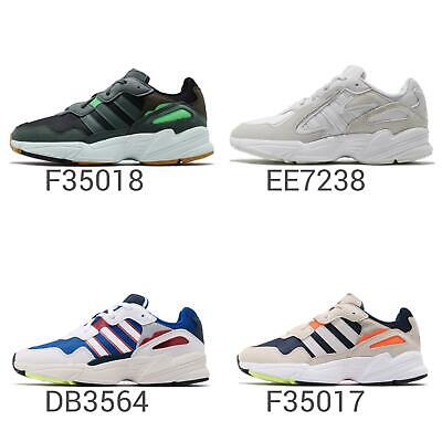ADIDAS ORIGINALS YUNG 96 Daddy Shoes Fashion Chunky Sneakers Pick 1