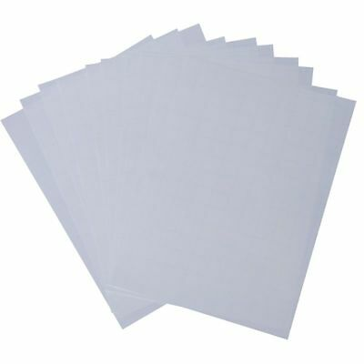10 Sheets A4 Inkjet Transfer Paper Transfer Paper for T-Shirt S8F8