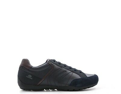 2019 nouveau style Sneakers GEOX CHAUSSURES HOMME U Wilmer A