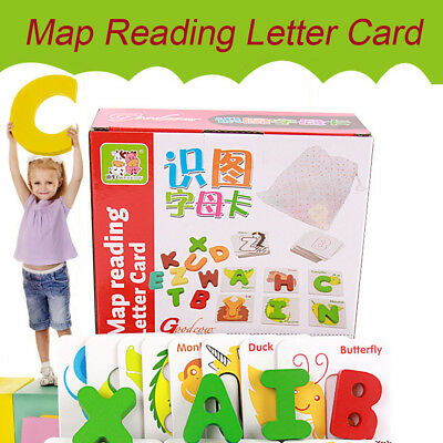 Children Educational Toy Learning Teaching Math Tool Developmental Baby Toy Gift