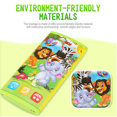 Baby Kids Musical 20 Shainsky Russian songs Educational Music Smartphone Russia