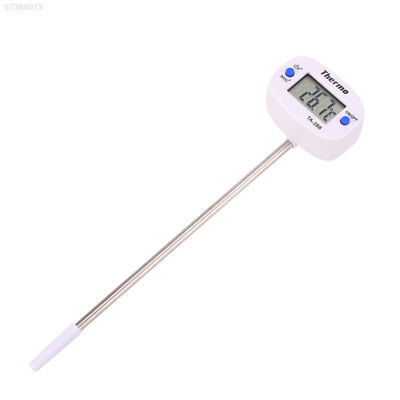 CB56 with Probe Food Thermometer Cooking Temperature Gauge Digital Tools Device