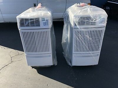 Movincool Office Pro 12 Portable air conditioner