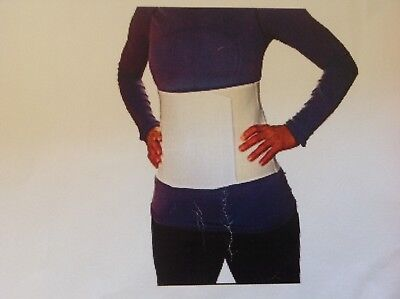 Maternity Belt C-section Abdominal Binder Post Pregnancy Small