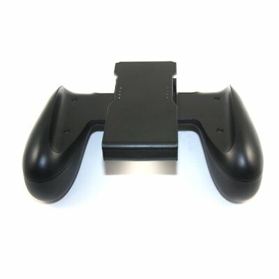 Comfort Grip Handle Charging Station For Nintendo Switch Joy-Con Charger QW