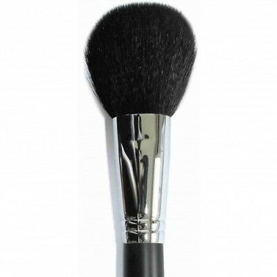Large Powder Brush for flawless application to face & Body (like mac 150 brush)