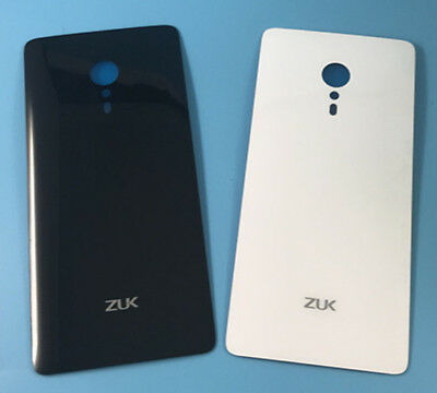 Replacement  Glass Battery Back Cover Door For Lenovo ZUK Z2  pro