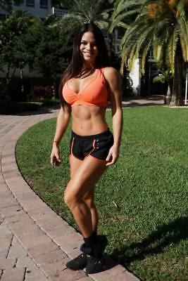 Apologise, but, michelle lewin sexy
