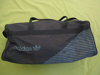 Sac Sport 80s Vintage 29 Adidas 00Picclick Fr Eur WHeIYED92