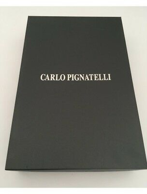Camicia Contemporary Righe Carlo Pignatelli