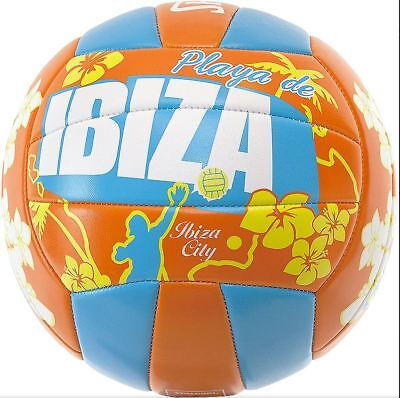 Spalding Beachvolleyball Ibiza! *NEU* Top