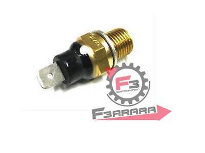 655.82622R Thermistor Vespa 125 Et4 Leader