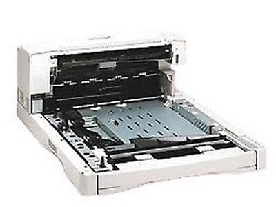 HP DUPLEXER C4113a for Laserjet 5000-n Duplex Assembly Guaranteed