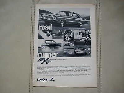 Dodge american automobiles advertising collectibles page 80 1966 dodge coronet rt 440v8 original print car ad excellent condition publicscrutiny Choice Image