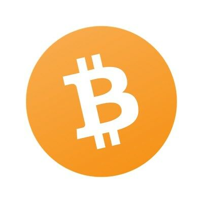 .0025 Bitcoin BTC 12 Hour Delivery