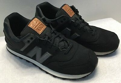 Size Blackgray 11 5d Athletic ml574gpg Shoes Men's New Balance 574 14TqaqcRY
