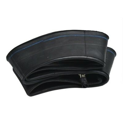 """Front 2.5 X 10 Dirt Bike Tire Inner Tube 2.5-10"""" For Yamaha PW50 PW80 50cc-125cc"""