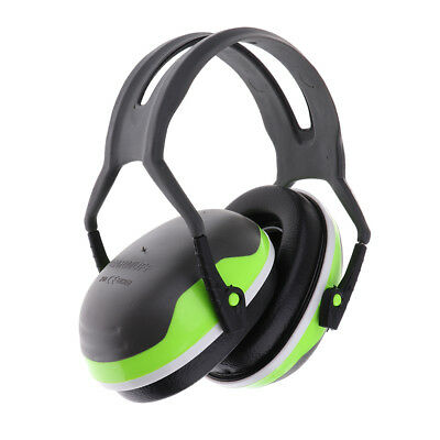 Kid Hearing Protection Ohrenschützer Cover Noise Reduction Ohrenschützer