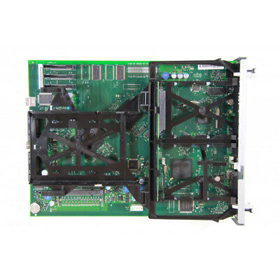 HP Formatter-Assembly CB480-69002 Neu