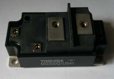 1PCS NEW TOSHIBA IGBT MG300Q1US41  free shipping