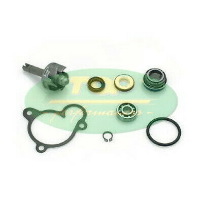 Kit Revisione Pompa Acqua Aa00806 Yamaha Majesty Dx 250 4T 99>99