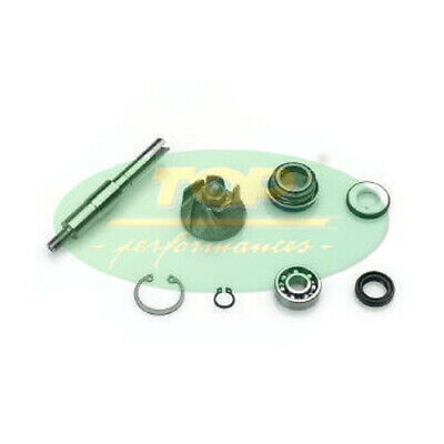 Kit Revisione Pompa Acqua Aa00813 Honda Pantheon Ie [Fes] 125 4T 2V 03>05