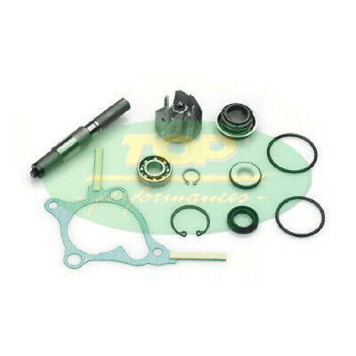 Kit Revisione Pompa Acqua Aa00814 Honda Foresight [Fes] 250 4T 98>99