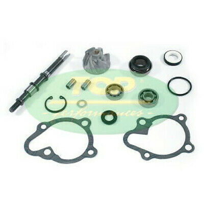 Kit Revisione Pompa Acqua Aa00815 Kymco Dink Classic 200 4T 04>04