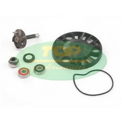 Kit Revisione Pompa Acqua Aa00817 Piaggio X9 Evolution 200 4T 03>03
