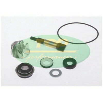 Kit Revisione Pompa Acqua Aa00822 Honda Sh Ie Scoopy 300 4T 4V 07>10