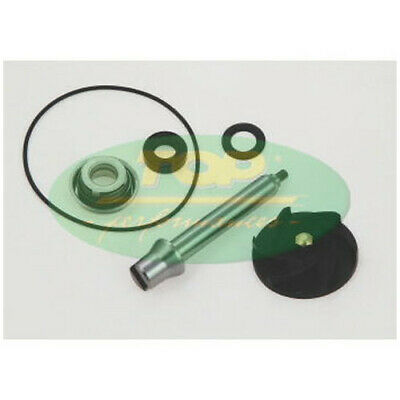 Kit Revisione Pompa Acqua Aa00824 Gilera Nexus Eu3 500 4T 06>08