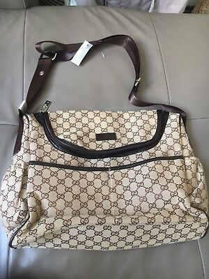 new products special for shoe authentic quality SAC A LANGER bebe Gucci