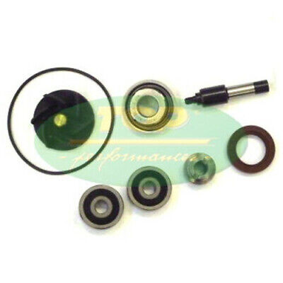 Kit Revisione Pompa Acqua Aa00828 Aprilia Atlantic 250 4T 03>05