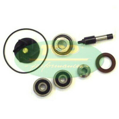 Kit Revisione Pompa Acqua Aa00828 Piaggio Mp3 4T 4V Ie Lt Ibrido 300 4T 10>11