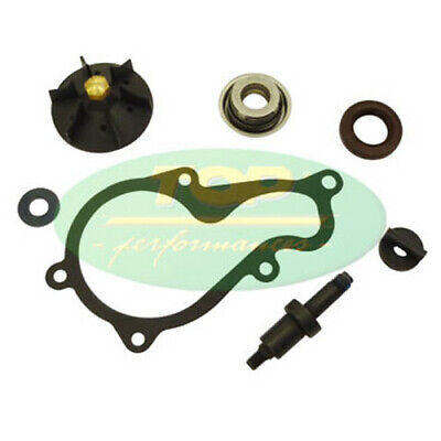 Kit Revisione Pompa Acqua Aa00829 Piaggio Beverly 4T St Ie Abs 350 4T 16>16