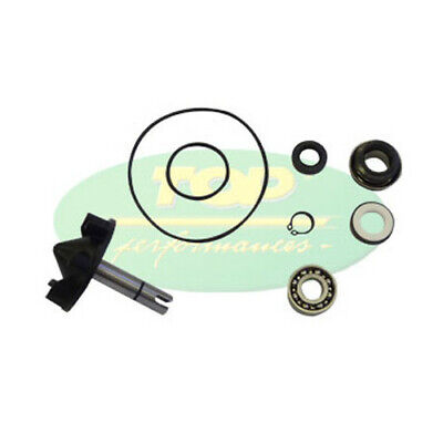 Kit Revisione Pompa Acqua Aa00831 Yamaha T-Max 59C Abs 530 4T 12>12