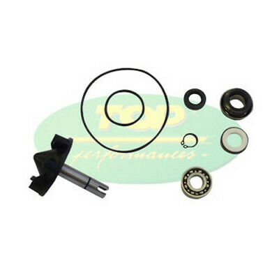 Kit Revisione Pompa Acqua Aa00831 Yamaha T-Max 59C Abs 530 4T 13>14