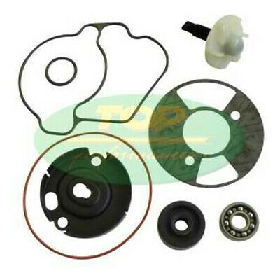 Kit Revisione Pompa Acqua Aa00832 Yamaha Xenter 150 4T 12>16
