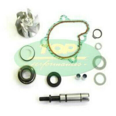 Kit Revisione Pompa Acqua Aa00833 Kymco People Gti 300 4T 11>11