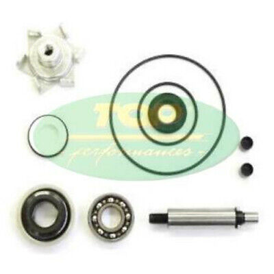 Kit Revisione Pompa Acqua Aa00834 Honda Sh I Abs 150 4T-2V 13>17