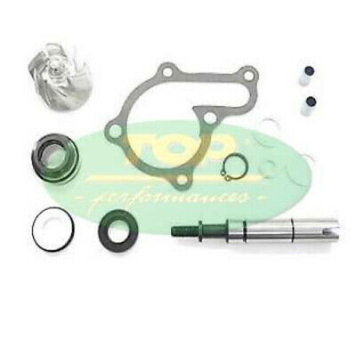 Kit Revisione Pompa Acqua Aa00835 Kymco Downtown I 125 4T 09>16