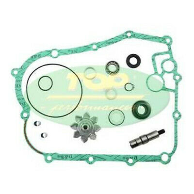 Kit Revisione Pompa Acqua Aa00837 Kymco Xciting I Abs 400 4T 14>14