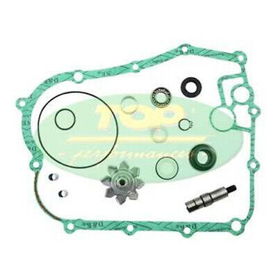 Kit Revisione Pompa Acqua Aa00837 Kymco Xciting I Abs 400 4T 15>15