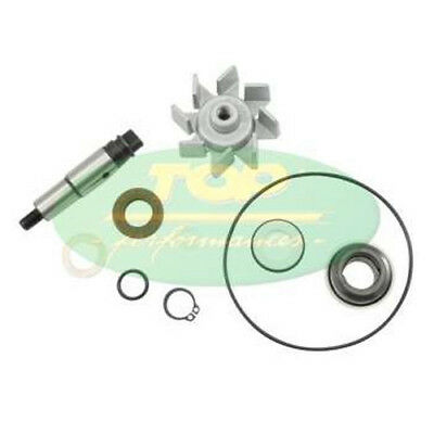 Kit Revisione Pompa Acqua Aa00839 Bmw C 600 Sport [K18] 650 4T 11>15