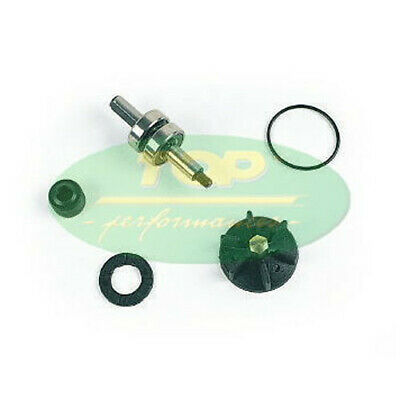 Kit Revisione Pompa Acqua Aa00796 Piaggio Nrg Power Dd Serie Speciale 50 2T 07>1