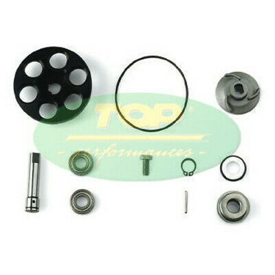 Kit Revisione Pompa Acqua Aa00809 Aprilia Sr H2O Carburatore 50 2T 00>03