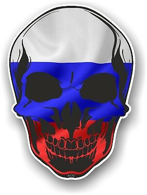 Auto-Tuning & -Styling OLD Gothic Skull Design With JDM R/SUN ...