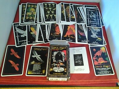 Crows-Magick-Tarot-by-Londa-Marks-SCARCE-Divination.jpg